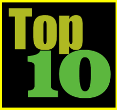 How To Clear Bar Council Test in Pakistan? Top Ten Tips