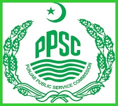 New Lecturer Jobs in Punjab 2020 Through PPSC