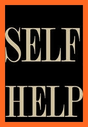 Self Help - How To Satisfy Your Soul?