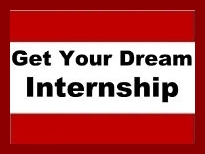 How To Find Your Dream Internship in 2020? Top Ten Tips