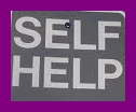 Self Help – How To Satisfy Your Soul?