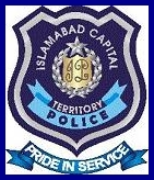 Islamabad Police Jobs 2020, Constable, Driver & ASI, NTS Form Download