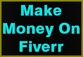 How To Earn Money With Fiverr.com in 2015? Super Tips & Tricks