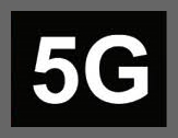 Miracles of 5G Mobile Technology – Features & Benefits