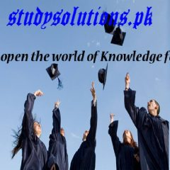 Learn The Art of Freelance Writing-Write For Studysolutions.pk
