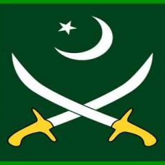 All About ISSB Test To Join Pak Army, Format, Pattern & Structure