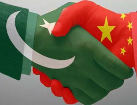Impact of Growing Pak China Relations on International Politics