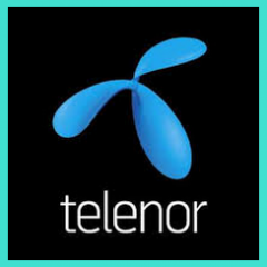 Telenor Postpaid, Prepaid, Internet, SMS, 3G, 4G & Call Packages 2021