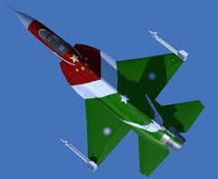 Impact of Growing Pak China Relations on International Politics