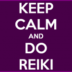 Learn Reiki Healing in 5 Minutes - Super Tips & New Research