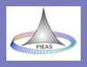 Pieas Entry Test Result 2019 For Admission in BS, MS, PhD