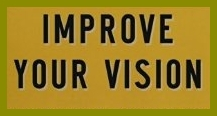 How to Improve Eyesight Without Glasses? New Research & Tips
