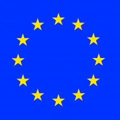 Current Affairs-Future of European Union-2nd Fall of Roman Empire?