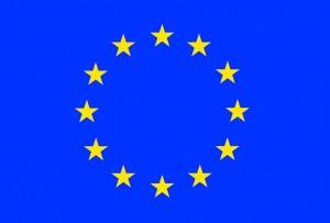Fall of European Union