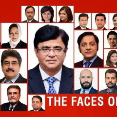 Official Video Response of Shoaib Sheikh CEO of Axact & BOL on NYT Story