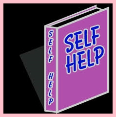 Self Help – Recognize Your Self Worth