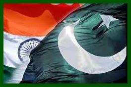 RAW India