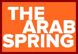 Current Affairs.- Arab Spring or Arab Autumn? The Real Hidden Story