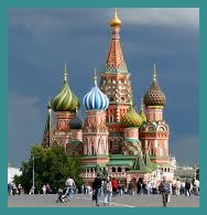 Study in Russia Guide For Pakistani Students, Student Visa Requirements, Expenses