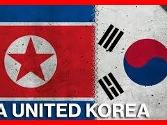 South Korea Vs North Korea – How Unification is Possible?