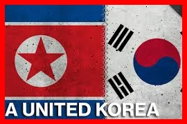 Current Affairs - South Korea Vs North Korea- How Unification is Possible?