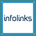 How To Earn Money Online Through Infolinks? Alternative of Adsense