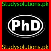 PhD Eligibility, Tips, Jobs, Thesis Help, Career & Scope