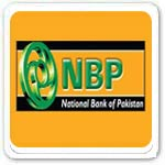 Latest NBP Jobs 2020 in Pakistan, Apply Online, New Advertisements