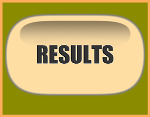BISE Larkana Board 9th & 10th Class Result 2019-Biselrk.edu.pk SSC Results