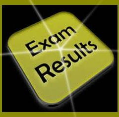 BISE Bannu Board 9th Class Result 2020-BISEB SSC Part 1 Results