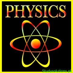 Physics Career, Scope, Jobs, Business Ideas & Salary