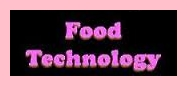 Food Science and Technology Introduction, Degrees, Eligibility,Salary, Required Qualities,  Jobs,  Career,& Scope