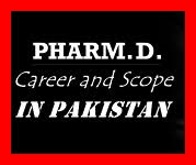 Pharm D (Doctor of Pharmacy) Subjects, Jobs, Career, Scope, Eligibility