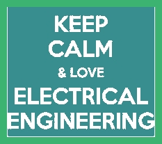 Electrical Engineering Jobs, Career, Scope, Subjects & Tips