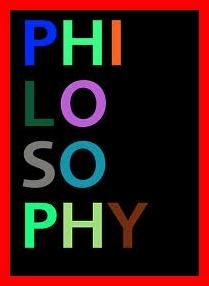 Philosophy Definition Jobs, Salary, Career & Scope