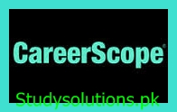 Physics Career, Scope, Jobs, Business Ideas & Salary