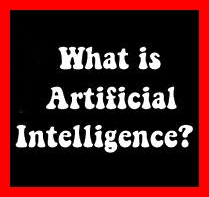 Robotics & Artificial Intelligence Career, Scope, Jobs, Subjects & Definition