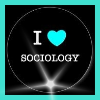 Sociology Definition, Career, Scope, Jobs, Topics & Benefits