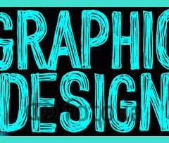 Top Ten Graphic Designing Tips in Urdu