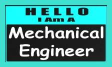 Mechanical Engineering Jobs, Subjects, Career, Scope, Required Skills & Definition