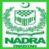 How to Make Disability Certificate & Nadra CNIC For Special Persons?