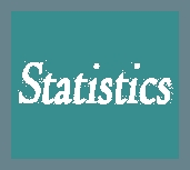 Statistics Definition, Jobs, Career, Scope, Applications & Branches