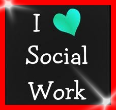 Social Work Definition, Jobs, Career, Scope, Topics & Required Skills