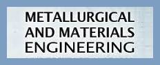 Metallurgical Engineering or Material Science Jobs, Salary, Career & Scope