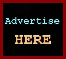 Advertising Strategies, Courses, Jobs, Career, Scope & Courses