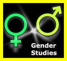 Career & Scope of Gender Studies or Women Studies Definition, Jobs & Subjects