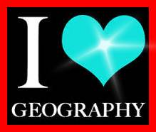 Geography Definition, Jobs, Career, Scope, Branches & Required Skills