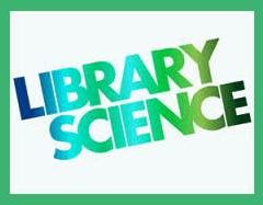 Library Science Definition, Jobs, Career, Scope, Subjects, Degrees & Salary