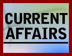Current Affairs – One & Only Just Solution of Kashmir Issue
