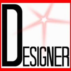 Interior Designing Jobs, Career, Scope, Tips, Core Topics, Degrees & Required Skills